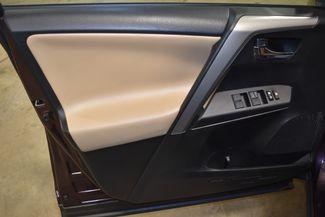 2016 Toyota RAV4 XLE Ogden, UT 16
