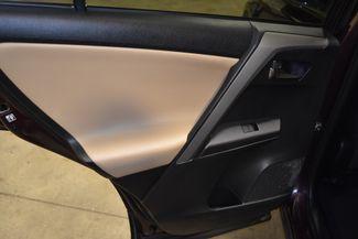 2016 Toyota RAV4 XLE Ogden, UT 18