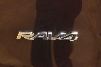 2016 Toyota RAV4 XLE Ogden, UT 35