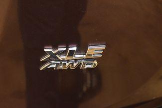 2016 Toyota RAV4 XLE Ogden, UT 36