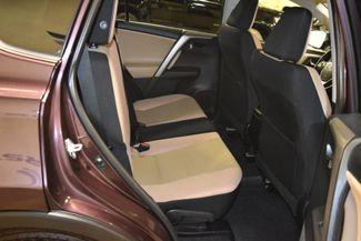 2016 Toyota RAV4 XLE Ogden, UT 28