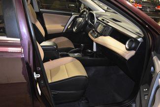 2016 Toyota RAV4 XLE Ogden, UT 30