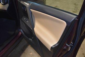2016 Toyota RAV4 XLE Ogden, UT 31