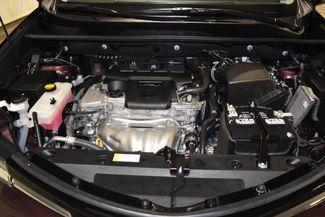 2016 Toyota RAV4 XLE Ogden, UT 33