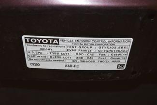 2016 Toyota RAV4 XLE Ogden, UT 34