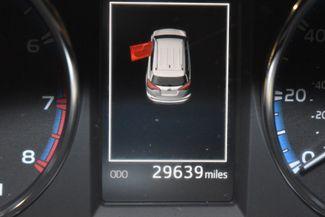 2016 Toyota RAV4 XLE Ogden, UT 13