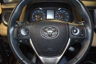2016 Toyota RAV4 XLE Ogden, UT 15