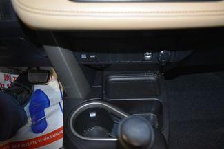 2016 Toyota RAV4 XLE Ogden, UT 24