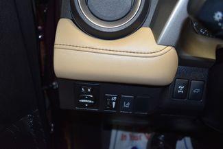 2016 Toyota RAV4 XLE Ogden, UT 19