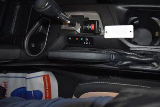 2016 Toyota RAV4 XLE Ogden, UT 25