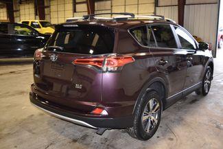 2016 Toyota RAV4 XLE Ogden, UT 5