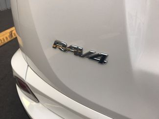 2016 Toyota RAV4 LE  city TX  Clear Choice Automotive  in San Antonio, TX
