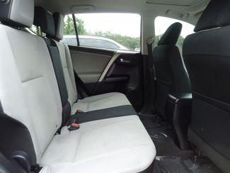 2016 Toyota RAV4 XLE SEFFNER, Florida 18