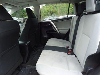 2016 Toyota RAV4 XLE SEFFNER, Florida 20