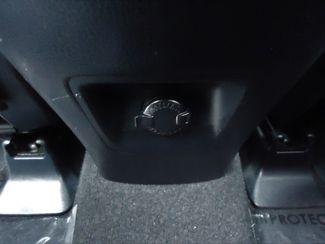 2016 Toyota RAV4 XLE SEFFNER, Florida 24