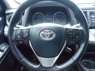2016 Toyota RAV4 XLE SEFFNER, Florida 26