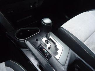 2016 Toyota RAV4 XLE SEFFNER, Florida 30