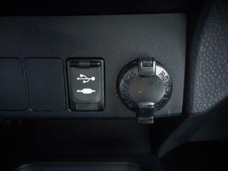 2016 Toyota RAV4 XLE SEFFNER, Florida 32