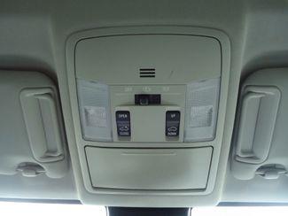 2016 Toyota RAV4 XLE SEFFNER, Florida 33
