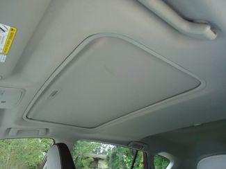 2016 Toyota RAV4 XLE SEFFNER, Florida 34