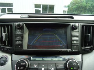 2016 Toyota RAV4 XLE SEFFNER, Florida 37