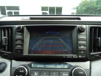 2016 Toyota RAV4 XLE SEFFNER, Florida 38