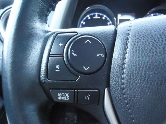2016 Toyota RAV4 XLE SEFFNER, Florida 29