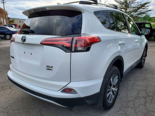 2016 Toyota RAV4 XLE in Sterling, VA 20166