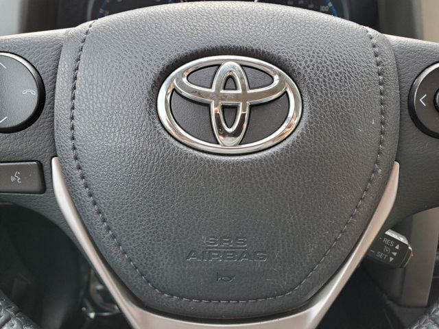 2016 Toyota RAV4 XLE in Sterling, VA 20166