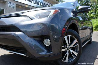 2016 Toyota RAV4 XLE Waterbury, Connecticut 10