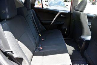 2016 Toyota RAV4 XLE Waterbury, Connecticut 20