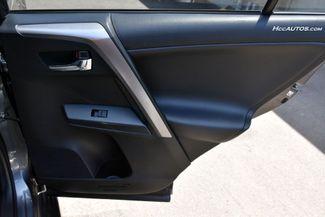 2016 Toyota RAV4 XLE Waterbury, Connecticut 24