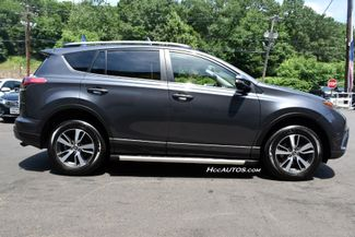 2016 Toyota RAV4 XLE Waterbury, Connecticut 8