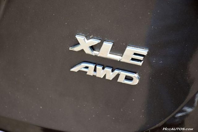 2016 Toyota RAV4 XLE Waterbury, Connecticut 14