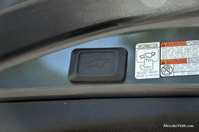 2016 Toyota RAV4 XLE Waterbury, Connecticut 19