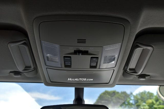 2016 Toyota RAV4 XLE Waterbury, Connecticut 30