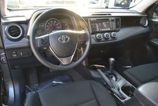 2016 Toyota RAV4 LE Waterbury, Connecticut 11