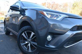 2016 Toyota RAV4 XLE Waterbury, Connecticut 11