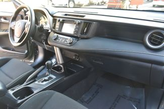2016 Toyota RAV4 XLE Waterbury, Connecticut 21