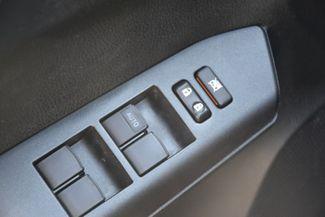 2016 Toyota RAV4 XLE Waterbury, Connecticut 28
