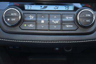 2016 Toyota RAV4 XLE Waterbury, Connecticut 36