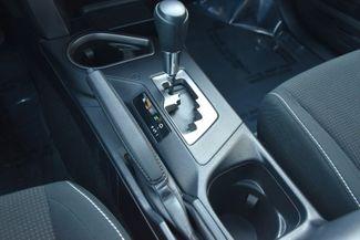 2016 Toyota RAV4 XLE Waterbury, Connecticut 39