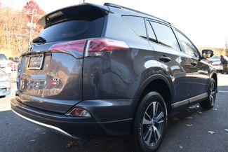 2016 Toyota RAV4 XLE Waterbury, Connecticut 6
