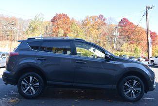 2016 Toyota RAV4 XLE Waterbury, Connecticut 7