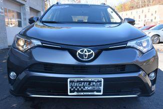 2016 Toyota RAV4 XLE Waterbury, Connecticut 9