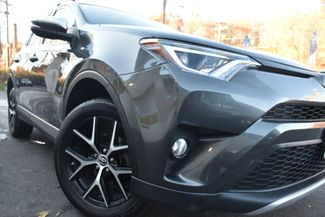 2016 Toyota RAV4 SE Waterbury, Connecticut 12