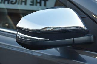 2016 Toyota RAV4 SE Waterbury, Connecticut 13