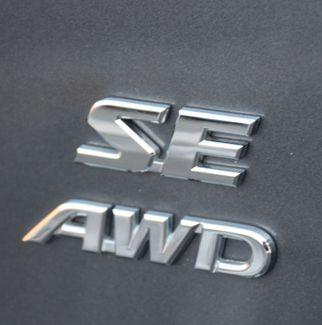 2016 Toyota RAV4 SE Waterbury, Connecticut 14