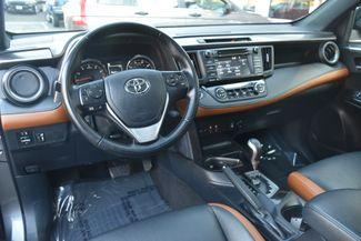 2016 Toyota RAV4 SE Waterbury, Connecticut 16