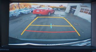 2016 Toyota RAV4 SE Waterbury, Connecticut 2